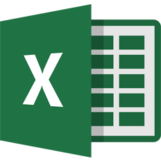 [Excel]
